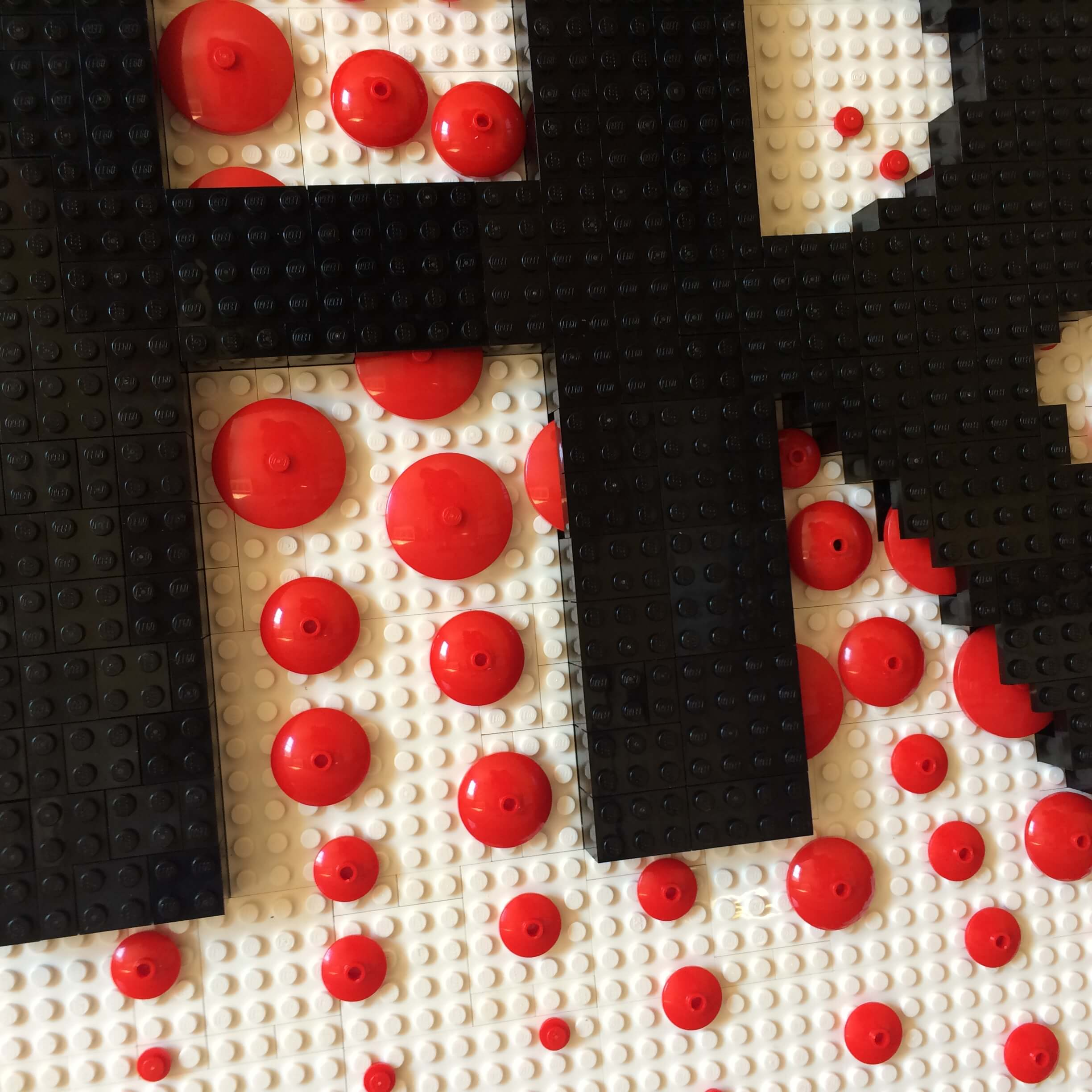 lego-office-decor-logo-accelhrate (2)