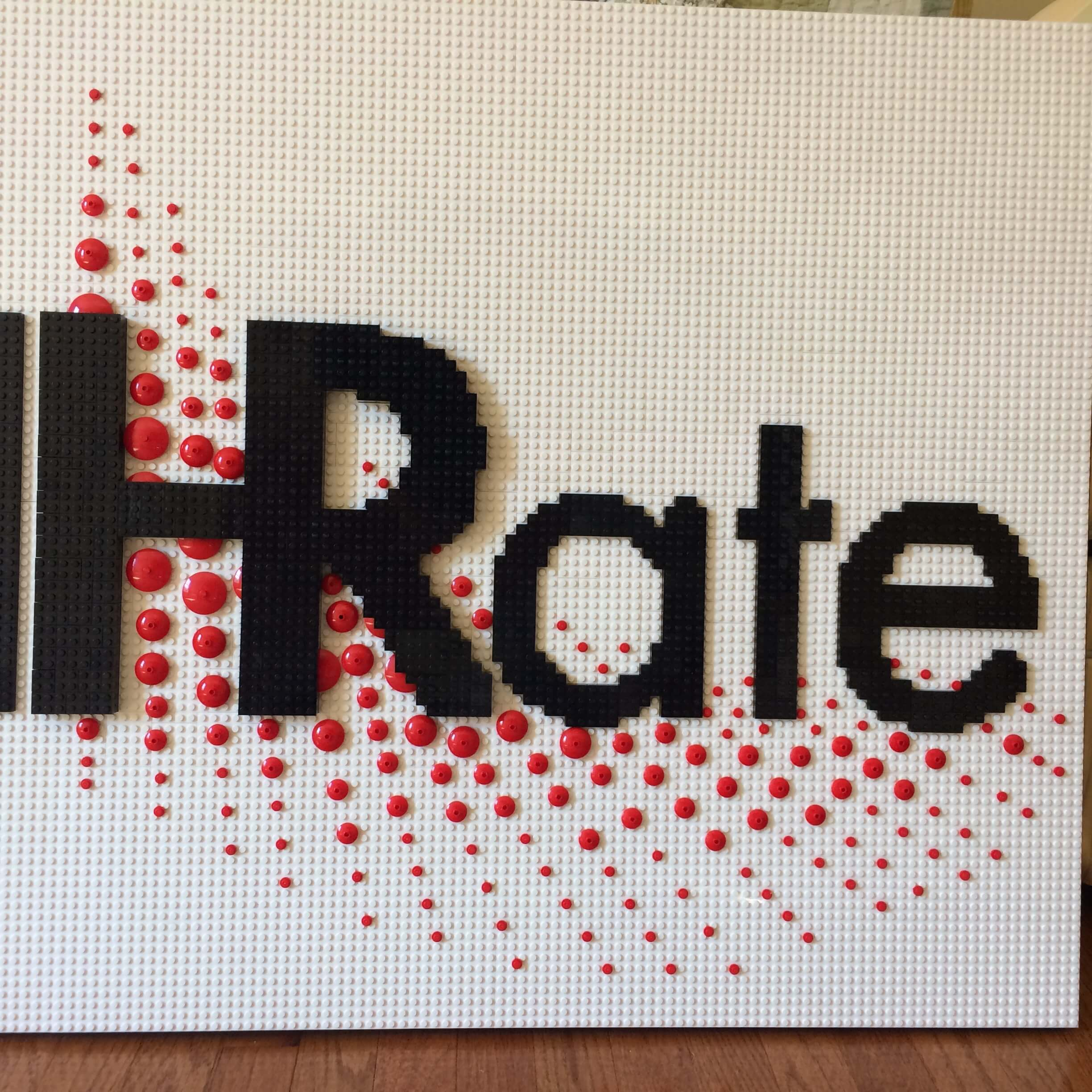 lego-office-decor-logo-accelhrate (3)
