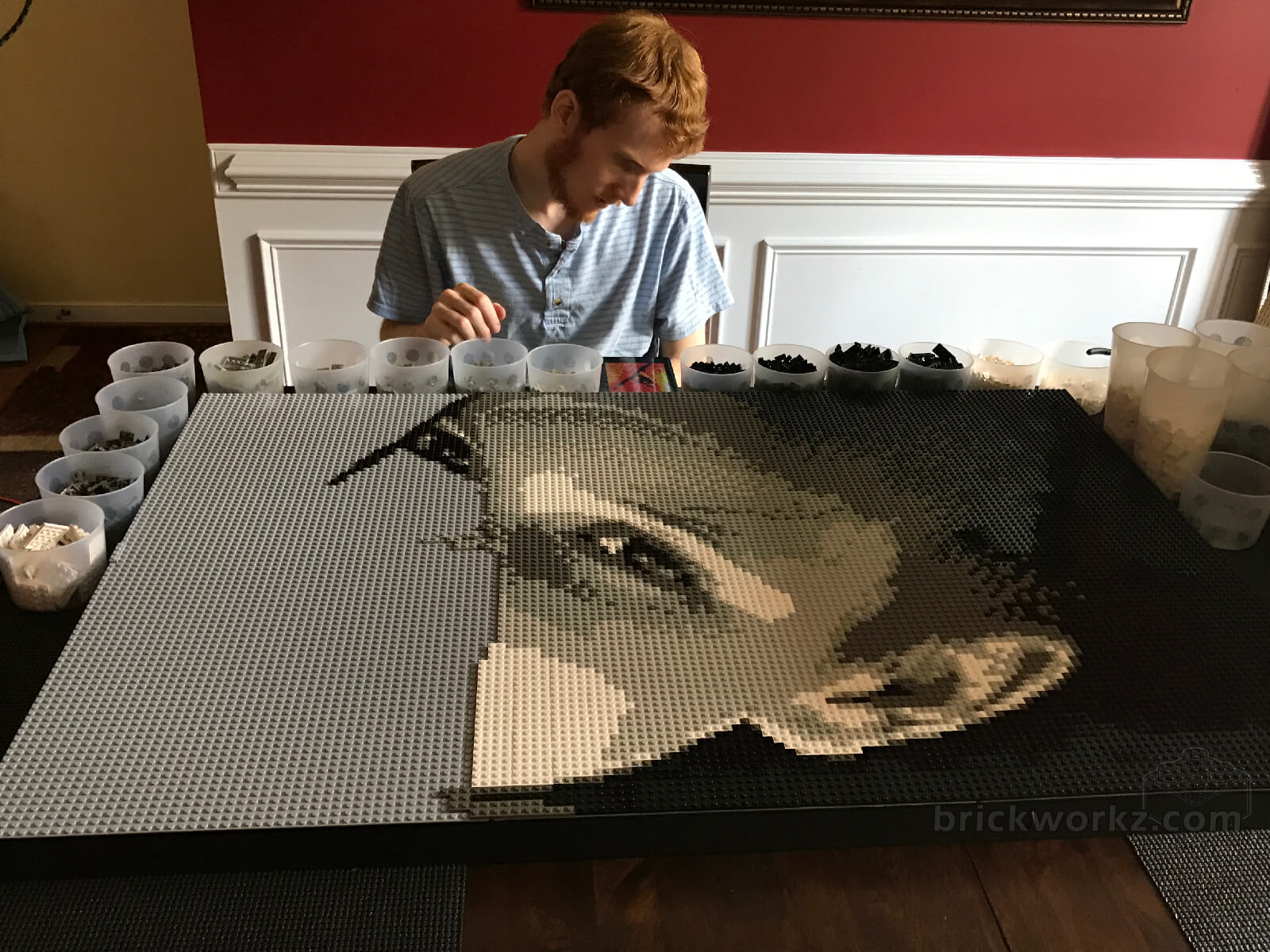 bar-mitzvah-legos-progress-zachary-photo