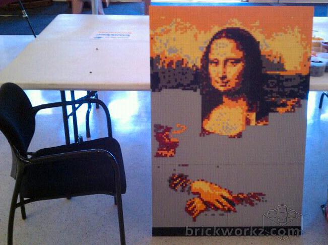 lego-event-exhibition-build-frazier-lego-artist-brian-korte-mona-lisa-3