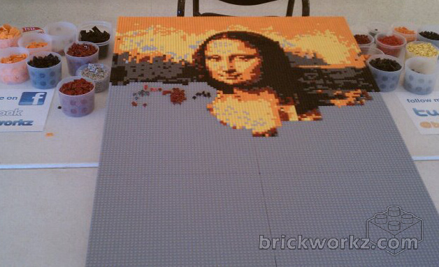 lego-event-exhibition-build-frazier-lego-artist-brian-korte-mona-lisa-4