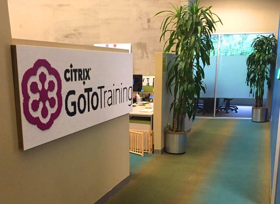 lego-display-event-marketing-citrix-atd-2015-gototraining-1