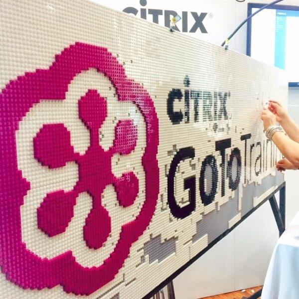 lego-display-event-marketing-citrix-atd-2015-gototraining-2