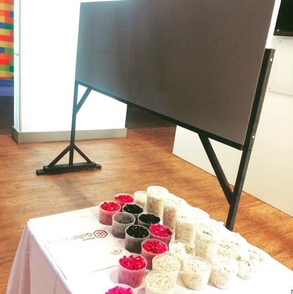 lego-display-event-marketing-citrix-atd-2015-gototraining-3