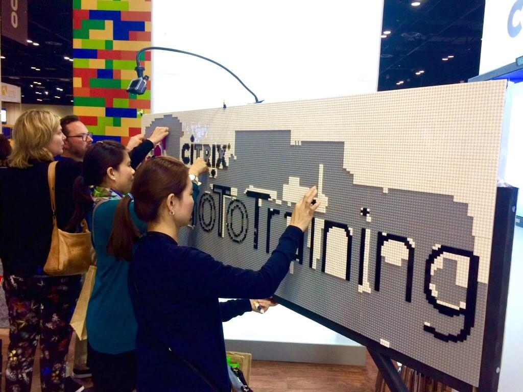 lego-display-event-marketing-citrix-atd-2015-gototraining-4