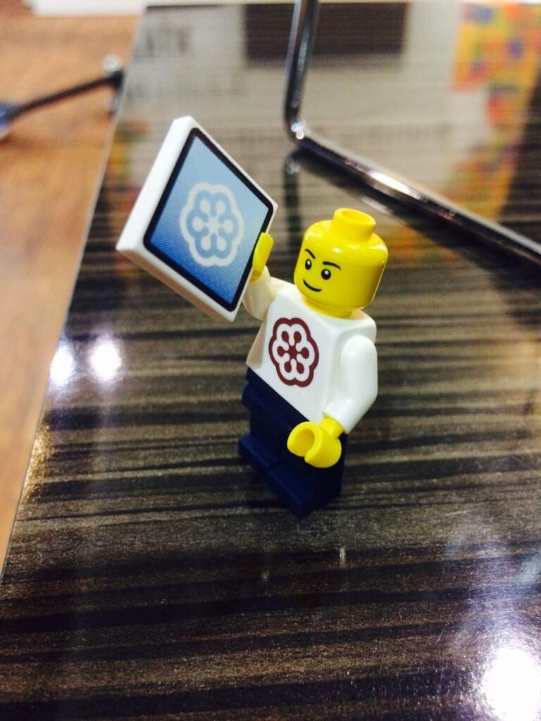 lego-display-event-marketing-citrix-atd-2015-gototraining-5