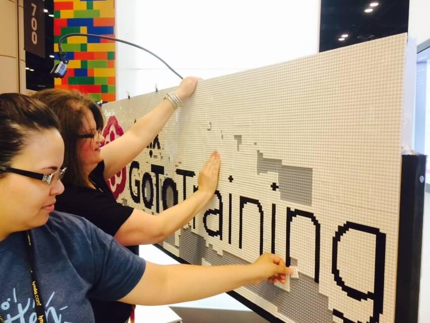 lego-display-event-marketing-citrix-atd-2015-gototraining-6