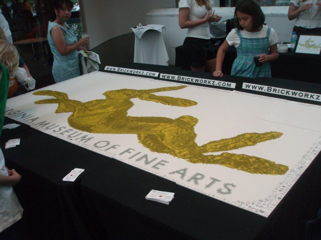 lego-large-group-event-vmfa-mosaic-build-1-1024x768