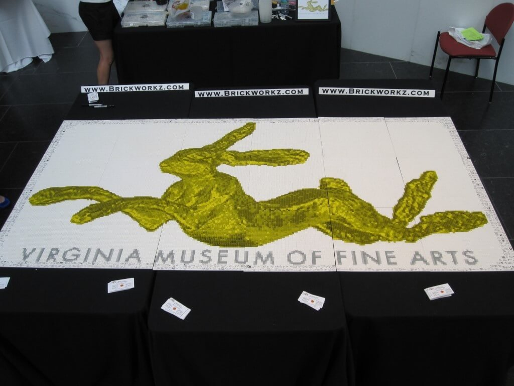 lego-large-group-event-vmfa-mosaic-build-4-1024x768