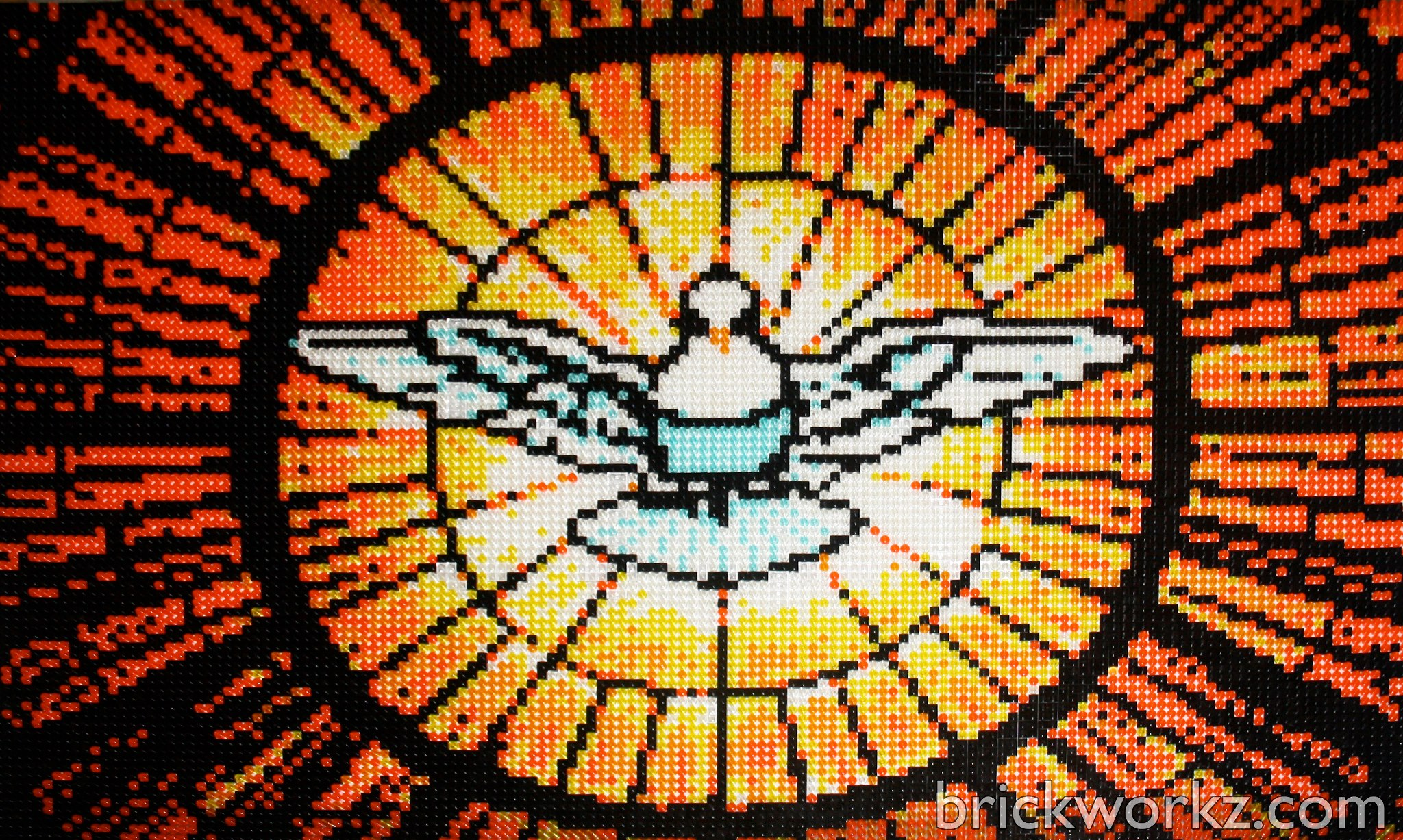 lego-mosaic-holy-spirit-vene-sancte-spiritus-dove-1