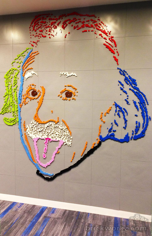 lego-art-metlife-creative-lego-wall-wm
