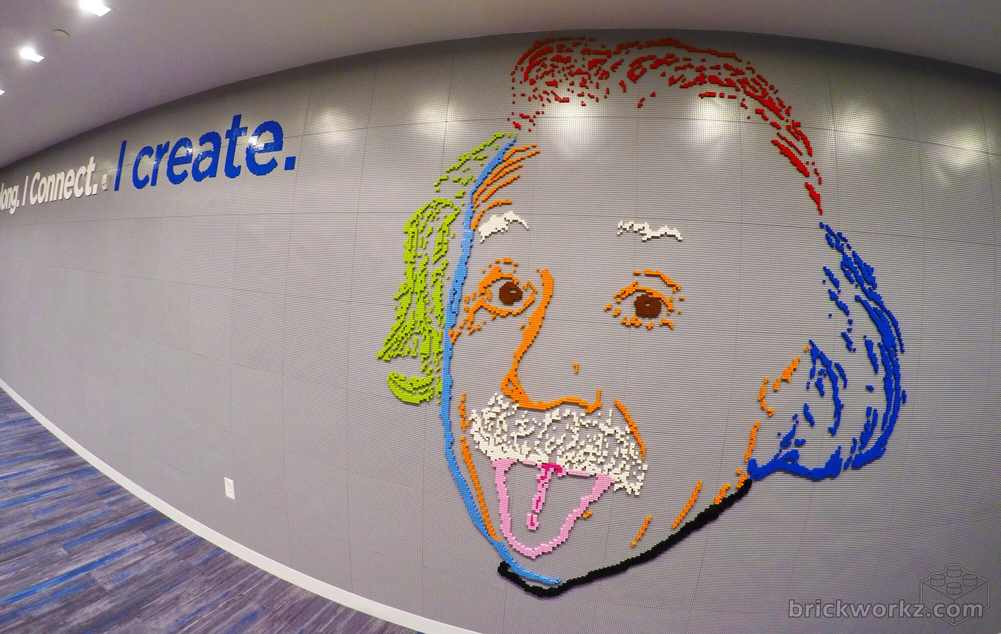 lego-art-metlife-creative-lego-wall-wm2