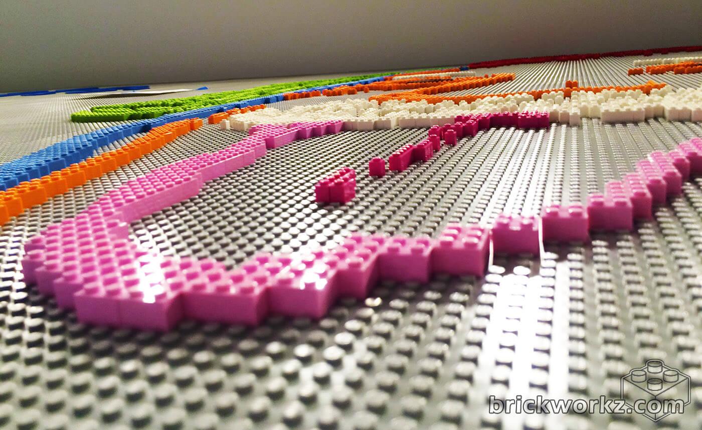 lego-art-metlife-creative-lego-wall-wm4