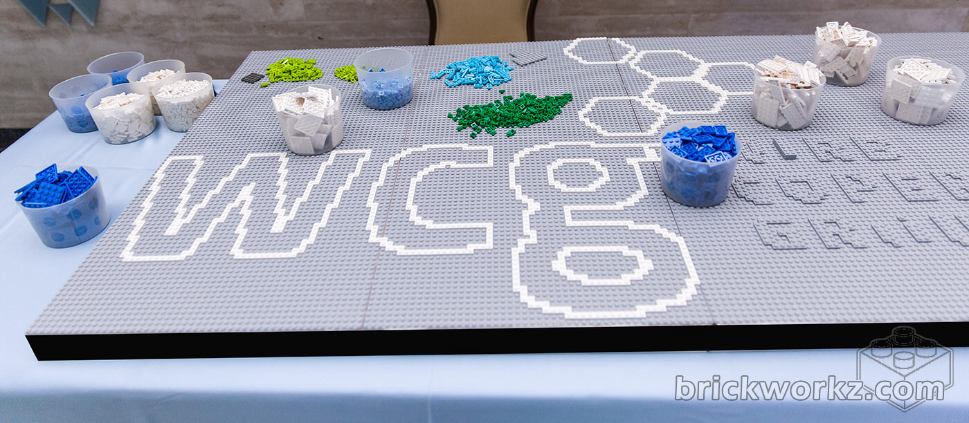 lego-exhibition-wirb-mosaic-art-2